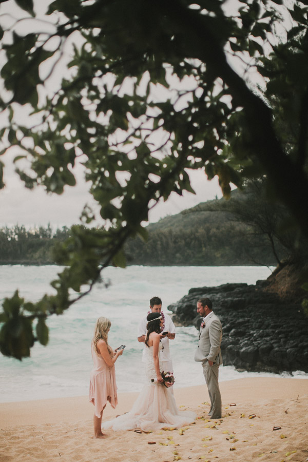 haena beach wedding-44