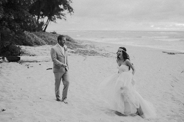 haena beach wedding-59