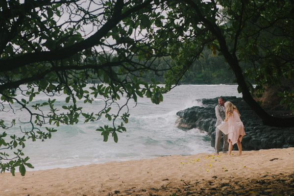 haena beach wedding-6