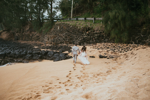 haena beach wedding-61