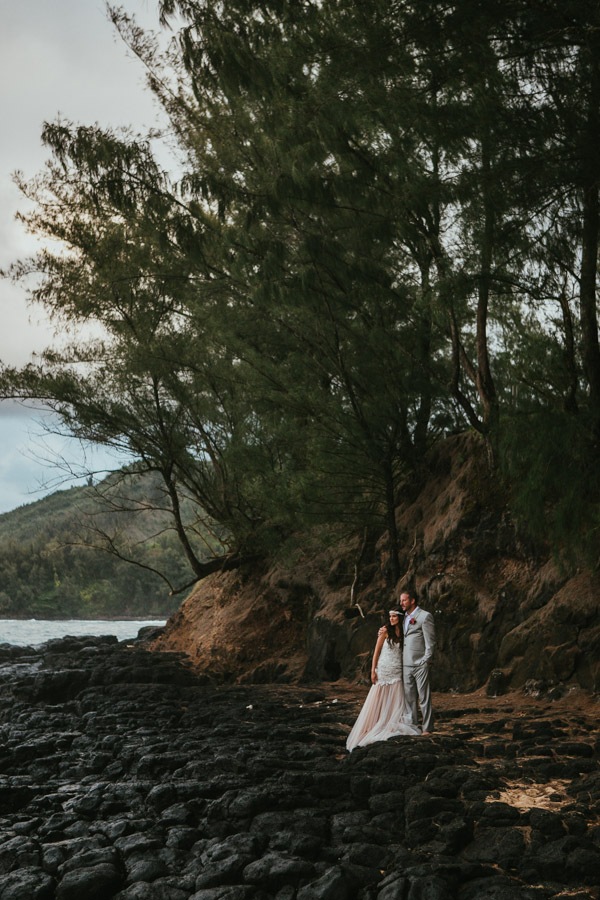 haena beach wedding-62