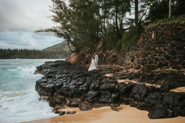 haena beach wedding-63