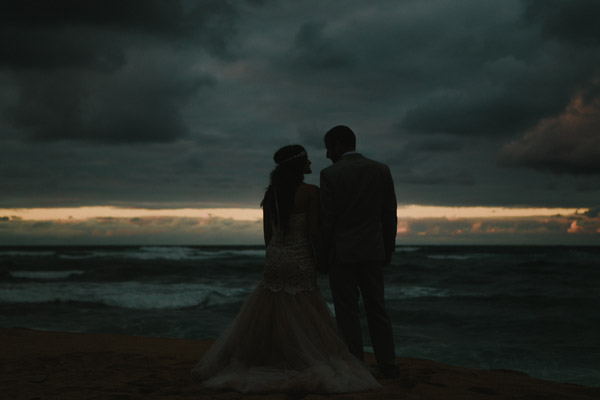 haena beach wedding-76