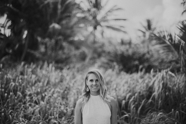 Kauai Wedding Portraits-13
