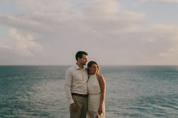 Kauai Wedding Portraits-30