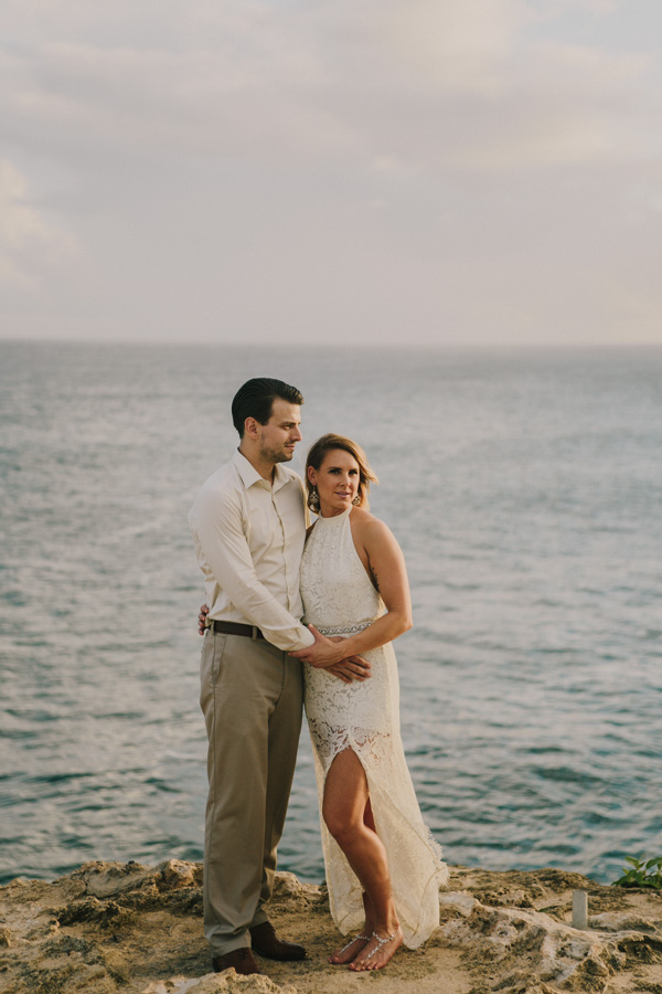 Kauai Wedding Portraits-31