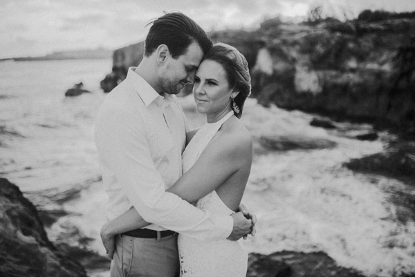 Kauai Wedding Portraits-48