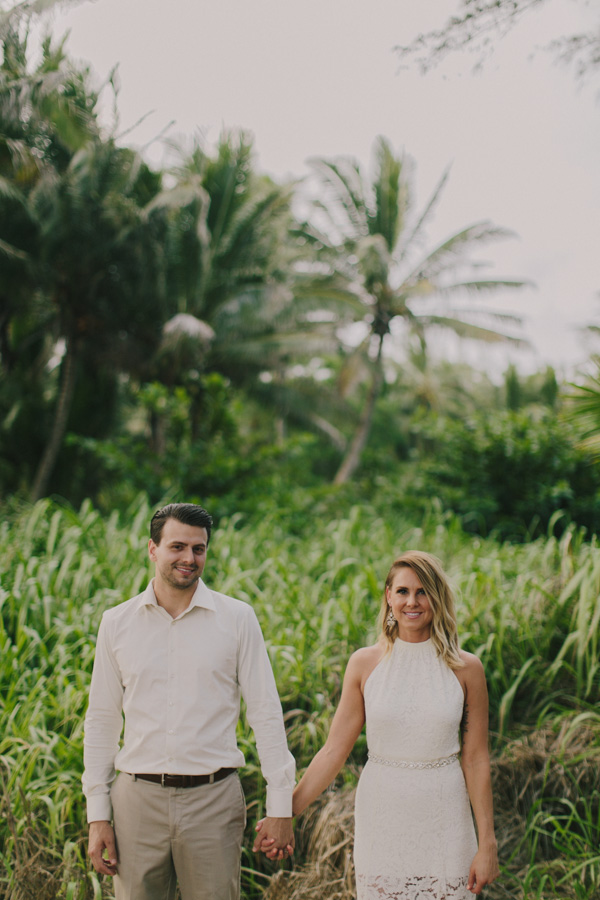 Kauai Wedding Portraits-7