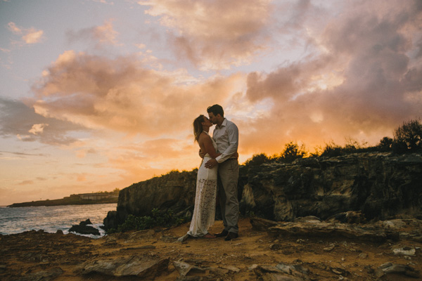 Kauai Wedding Portraits-70