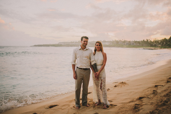 Kauai Wedding Portraits-78