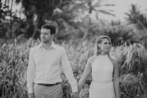 Kauai Wedding Portraits-8