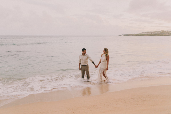 Kauai Wedding Portraits-98