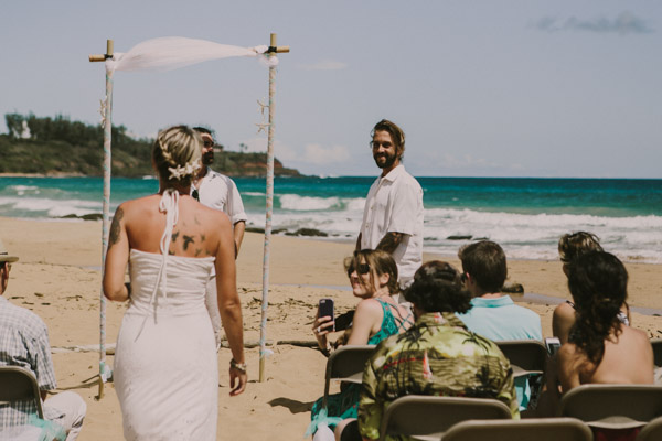 Kealia Beach Wedding-18