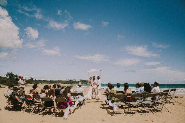 Kealia Beach Wedding-22