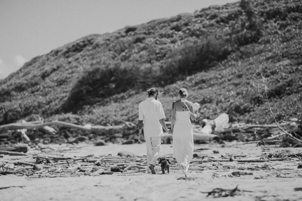 Kealia Beach Wedding-47