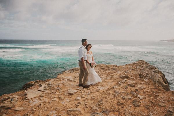 Nicole & Enrique Wedding portraits-101