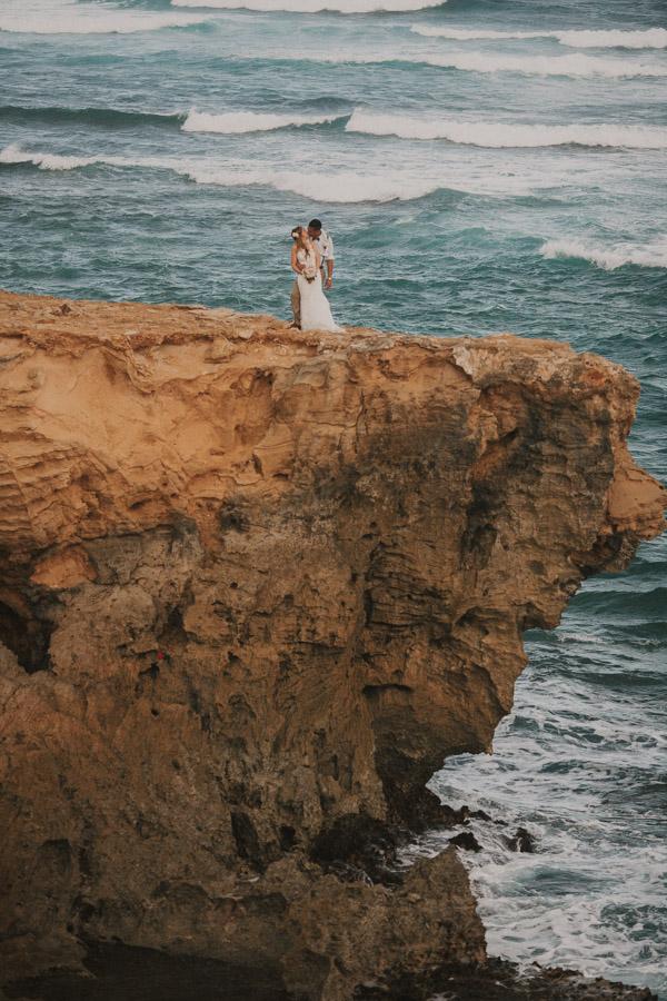 Nicole & Enrique Wedding portraits-108