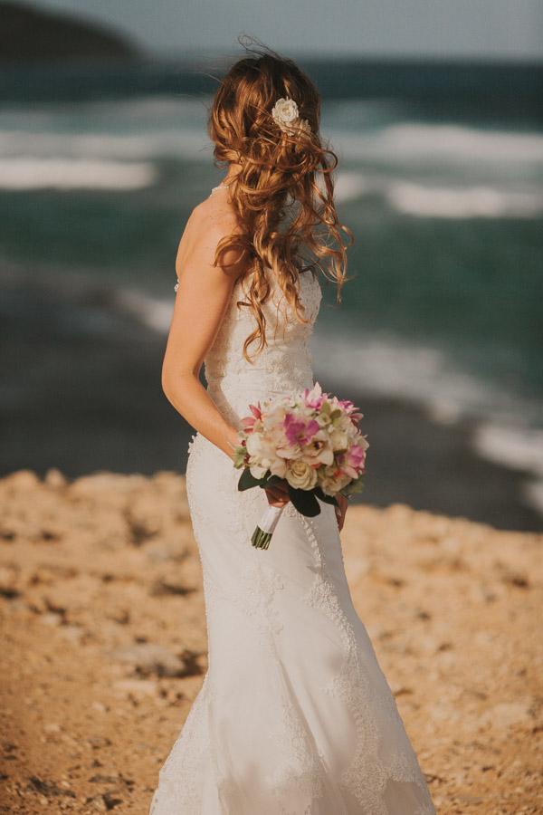 Nicole & Enrique Wedding portraits-111