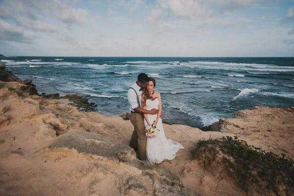 Nicole & Enrique Wedding portraits-120