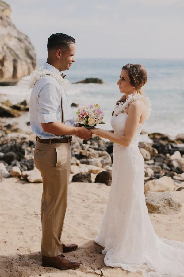 Nicole & Enrique Wedding portraits-13
