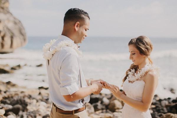 Nicole & Enrique Wedding portraits-17