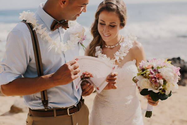 Nicole & Enrique Wedding portraits-23