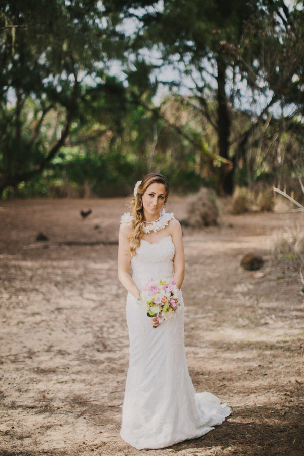 Nicole & Enrique Wedding portraits-30