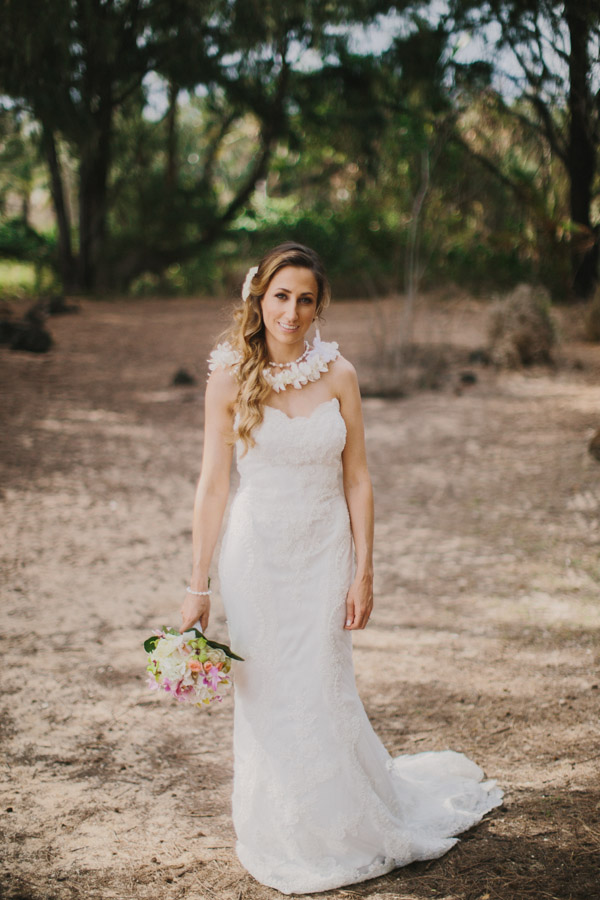 Nicole & Enrique Wedding portraits-31