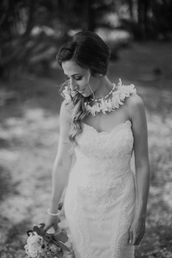 Nicole & Enrique Wedding portraits-33