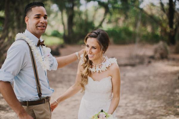 Nicole & Enrique Wedding portraits-39