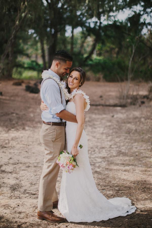 Nicole & Enrique Wedding portraits-40