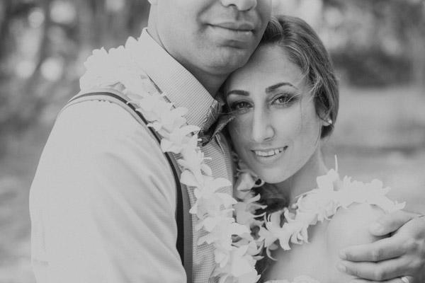 Nicole & Enrique Wedding portraits-43