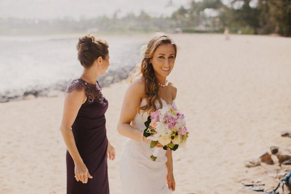 Nicole & Enrique Wedding portraits-5