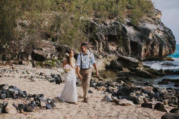 Nicole & Enrique Wedding portraits-50