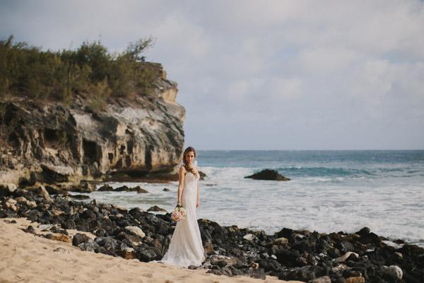 Nicole & Enrique Wedding portraits-57