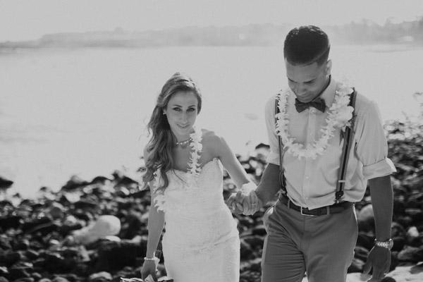 Nicole & Enrique Wedding portraits-58