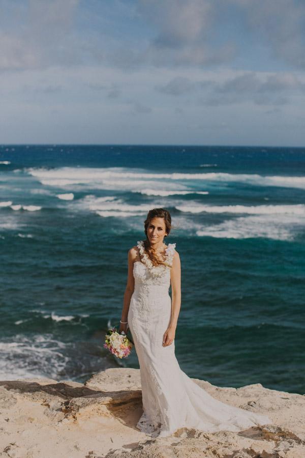 Nicole & Enrique Wedding portraits-65