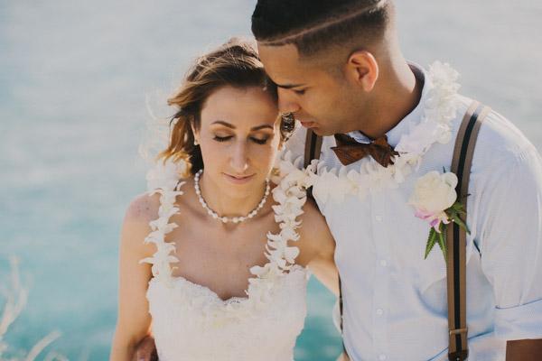 Nicole & Enrique Wedding portraits-69