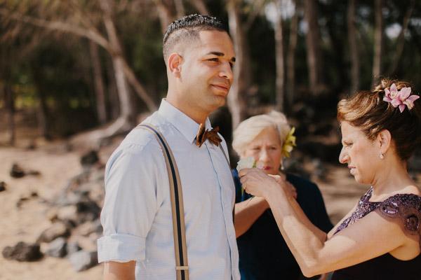 Nicole & Enrique Wedding portraits-7