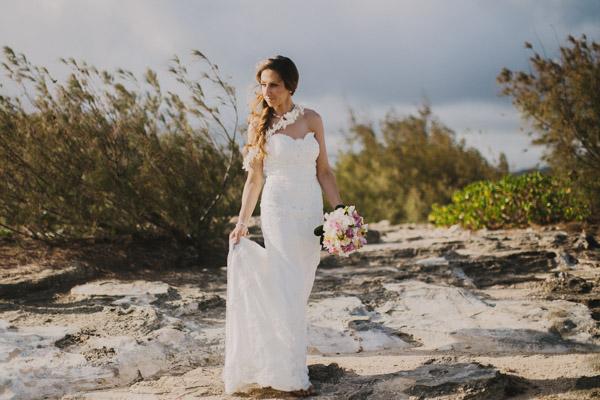 Nicole & Enrique Wedding portraits-72