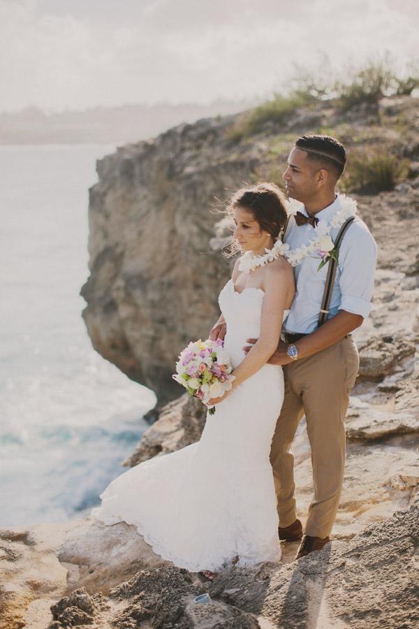 Nicole & Enrique Wedding portraits-75