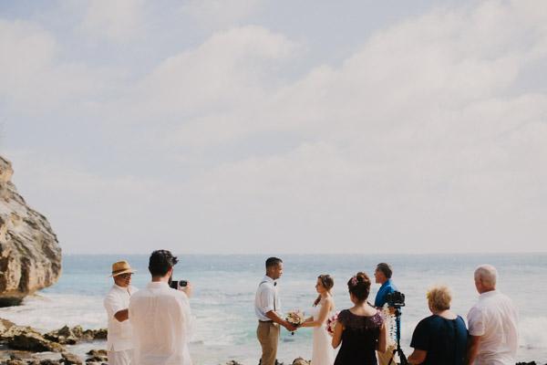 Nicole & Enrique Wedding portraits-9