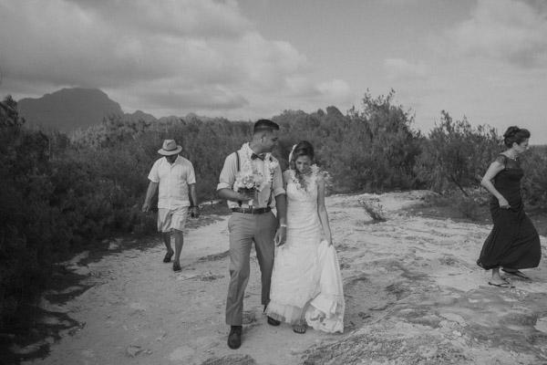 Nicole & Enrique Wedding portraits-98