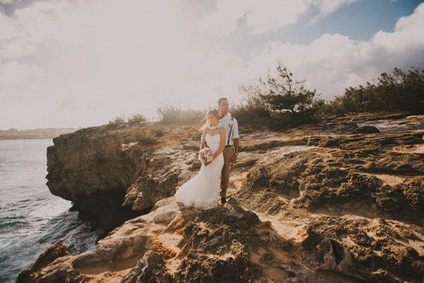 Nicole & Enrique Wedding portraits-99
