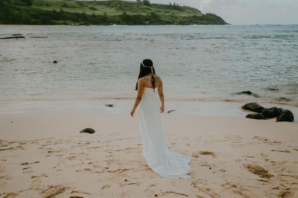 Kauai-wedding-photographer-molaa'a bay-rahul-nisha-13