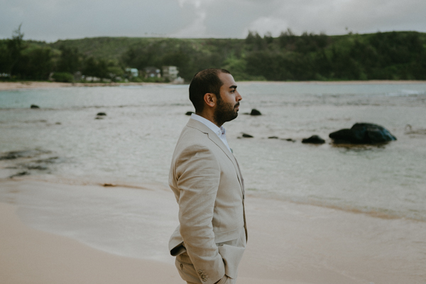 Kauai-wedding-photographer-molaa'a bay-rahul-nisha-18