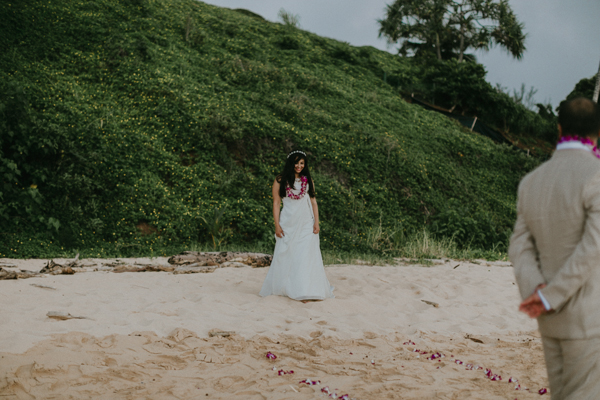 Kauai-wedding-photographer-molaa'a bay-rahul-nisha-21