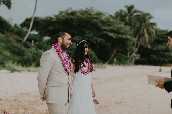 Kauai-wedding-photographer-molaa'a bay-rahul-nisha-24