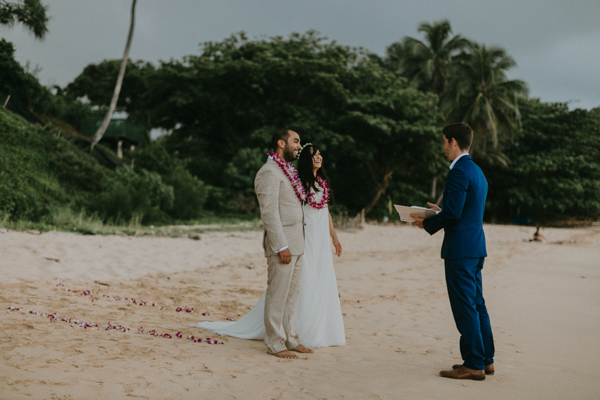 Kauai-wedding-photographer-molaa'a bay-rahul-nisha-25