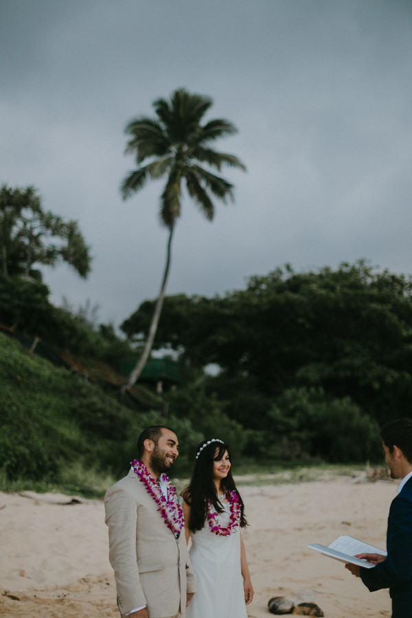 Kauai-wedding-photographer-molaa'a bay-rahul-nisha-27